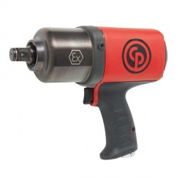 Klucz udarowy CP6768EX P18D ATEX 3/4 1330Nm