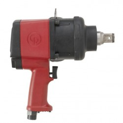 Klucz udarowy CP6910-P24 1 2600Nm