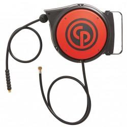 Zwijadło pneumatyczne CP BSP HR8108 12x8mm 10m