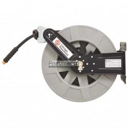 Zwijadło pneumatyczne CP BSP HR9110 14x10mm 20m