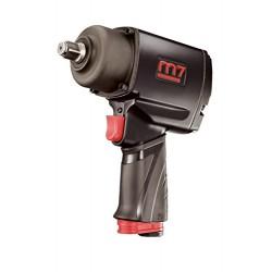 Klucz udarowy M7 NC-42320 746Nm