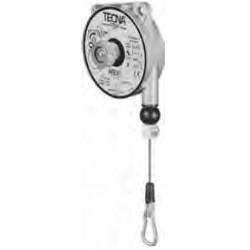 Balanser linkowy 9311AX TECNA 04-1 kg 1600mm