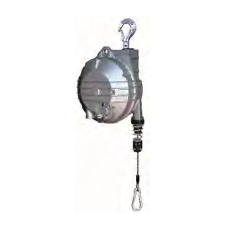 Balanser linkowy 9504AX TECNA 40-50 kg 2100mm