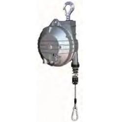 Balanser linkowy 9508AX TECNA 80-90 kg 2100mm