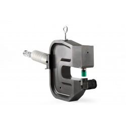 Urządzenie Mouse X-60 - Jurado