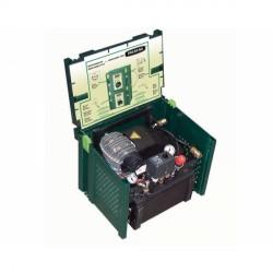 Kompresor Aerotainer 245 PREBENA