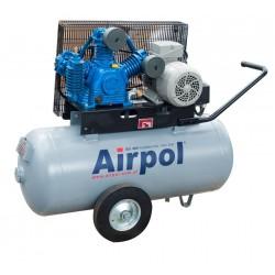Kompresor - Sprężarka Airpol ComAir 2.2 12bar