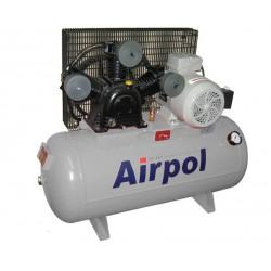 Kompresor - Sprężarka Airpol ComAir 4.1