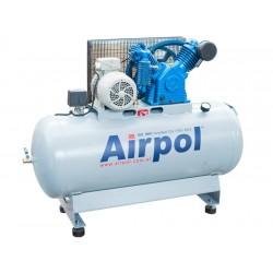 Kompresor - Sprężarka Airpol ComAir 4.2 12bar
