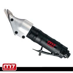 Nożyce do blachy M7 QG-102