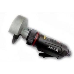 Przecinak pneumatyczny ASTA A-BSCUT 20.000 obr/min