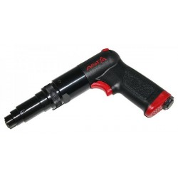 Wkrętarka pneumatyczna ASTA A-U7254PF 2.26-5.65 Nm L-P