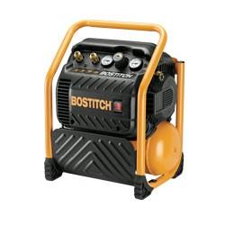 Kompresor RC10SQ-E 13bar Stanley Bostitch bezolejowy