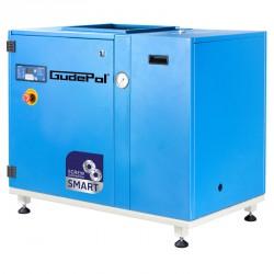 Kompresor - Sprężarka śrubowa Gudepol GD SMART 15