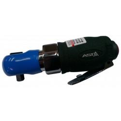 Klucz zapadkowy ASTA A-192B1 27Nm