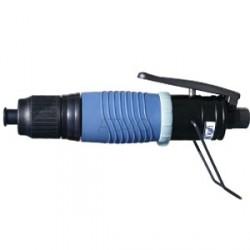 Wkrętarka pneumatyczna prosta 0,6-9,0Nm SAR-58LBN 750 obr/min