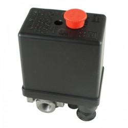 Wyłącznik ciśnieniowy NEMA 230V