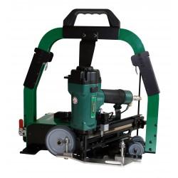 Zszywacz pneumatyczny 4C-Z50 PREBENA