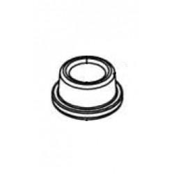 Amortyzator do zszywacza pneumatycznego tapicerskiego 1GP-A16 Prebena 12601001