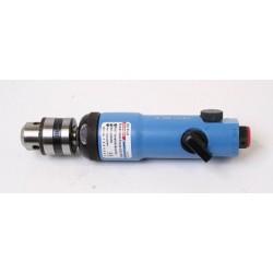 Wiertarka pneumatyczna GISON GP-350 L-P 1.600 obr/min