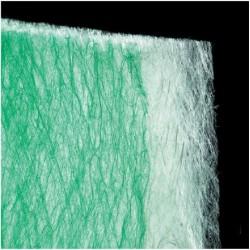 Filtr podłogowy 075x20m FP150