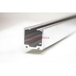 Szyna 1500 mm HS-1,5