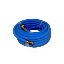 Wąż FLEX 10150 10m
