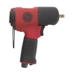 "Klucz udarowy Chicago Pneumatic CP8242-P 1/2"" 550 Nm"
