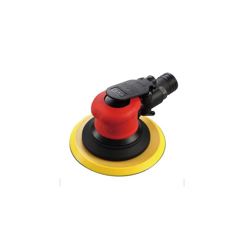 Szlifierka oscylacyjno-obrotowa M7 QB-45602 5 mm 10.000 obr/min