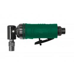Szlifierka kątowa JONNESWAY JAG-1115M 6 mm 18.100 obr/min