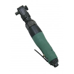 """Klucz udarowy kątowy beodrzutowy JONNESWAY JAR-1144 1/2"""" 135 Nm"""
