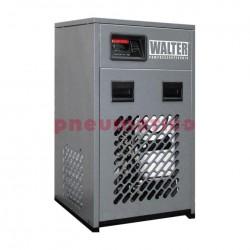 Osuszacz powietrza WALTER WDF155 155m3h