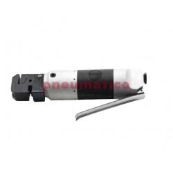 Dziurkarko-odsadzarka pneumatyczna JONNESWAY JAT-6943