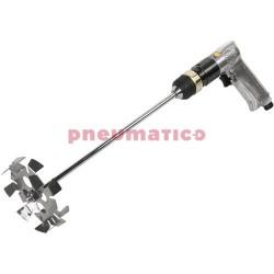 Mieszadło pneumatyczne SP-1525KL-M