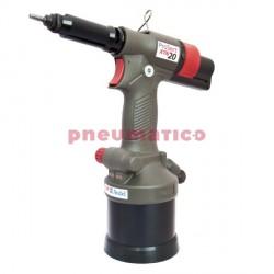 Nitownica pneumatyczna do nitonakrętek ProSert XTN20