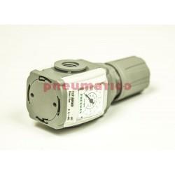 "Reduktor T171BRMD PNEUMAX 1/4"""