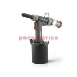 Nitownica mechaniczna do nitów zrywalnych ProSet 3400MCS