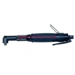 Wkrętarka pneumatyczna VGL SA-H60AB 1,0-10,0 Nm