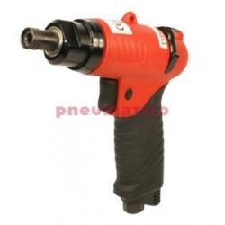 Wkrętarka pneumatyczna VGL SA-A58BPD 13 Nm