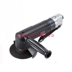 Szlifierka pneumatyczna kątowa M7 QB-117  7.000 obr/min