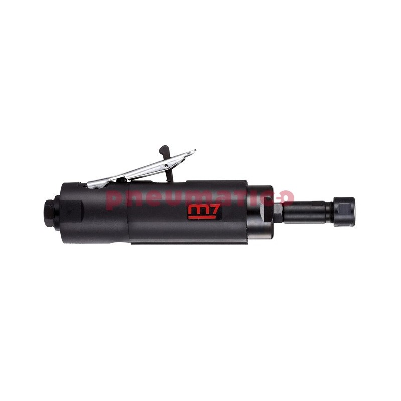 Szlifierka trzpieniowa M7 QA-241 4000 obr/min + GRATIS