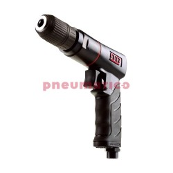 Wiertarka pneumatyczna M7 QE-831 1.800 obr/min. + GRATIS