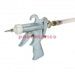 Pistolet klejowy Pizzi 9902