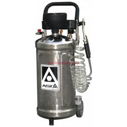 Napełniacz oleju ASTA HG-53026 30 litrów