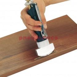 Dysza do kleju do napraw powierzchni drewnianych Pizzi 0154