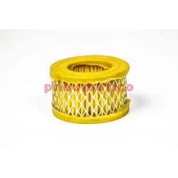 Uniwersalny filtr powietrza F4 K11