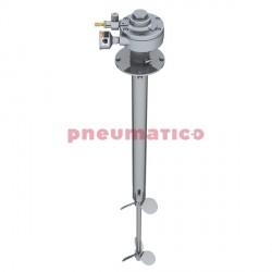Mieszadło pneumatyczne lakiernicze DURR PR185860