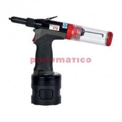 Nitownica pneumatyczno-mechaniczna do nitów zrywalnych ProSet XT1 76001-00001