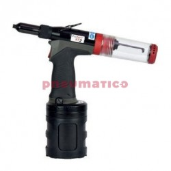 Nitownica pneumatyczno-mechaniczna do nitów zrywalnych ProSet XT2 76002-00001