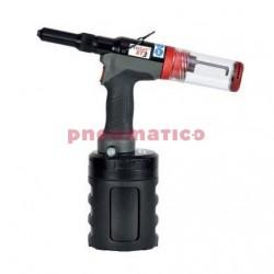 Nitownica pneumatyczno-mechaniczna do nitów zrywalnych ProSet XT3 76003-00001